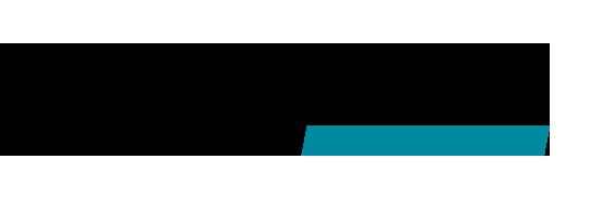 Schweizerische Zahnärzte- Gesellschaft (SSO)