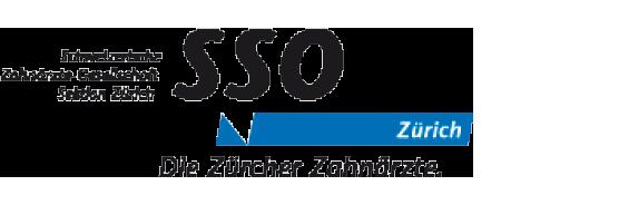 Schweizerische Zahnärzte-Gesellschaft  Sektion Zürich (SSO Zürich)