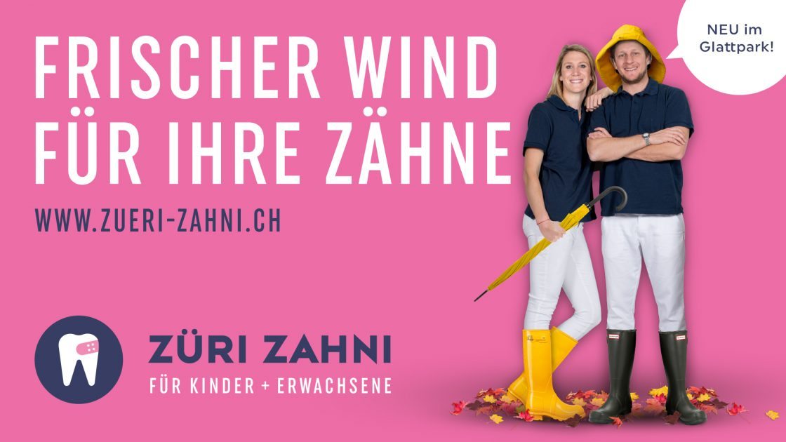 züri_zahni_kino-dia_herbst_rz