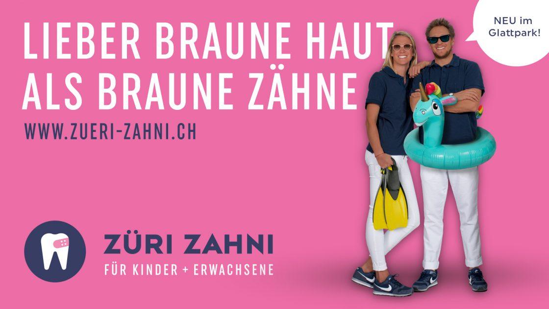 züri_zahni_kino-dia_sommer