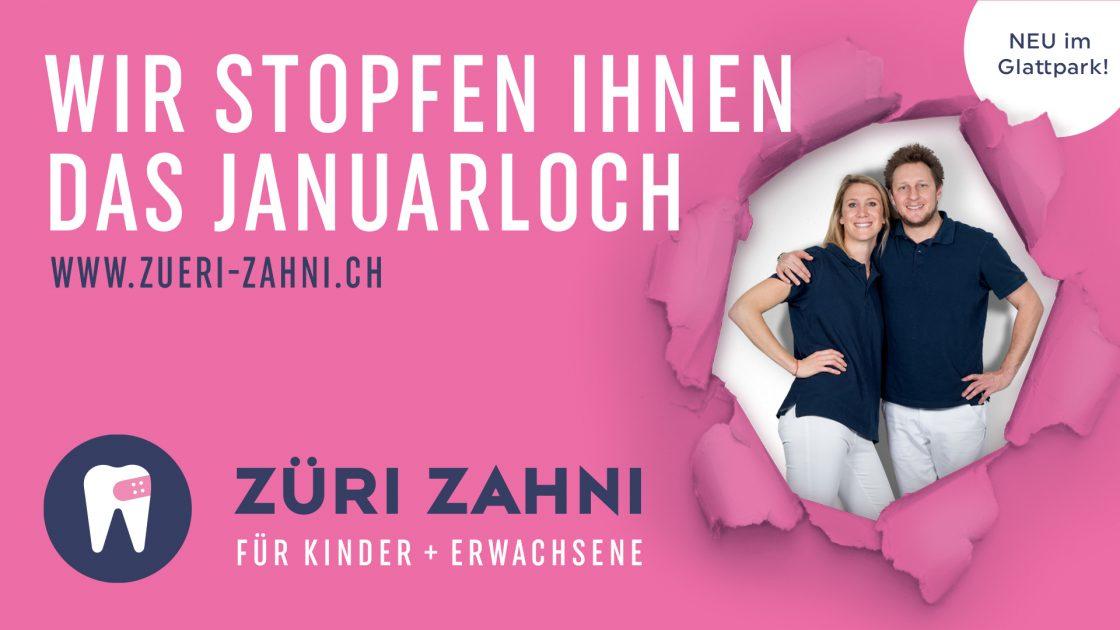 zueri_zahni_kino-dia_januar_rz